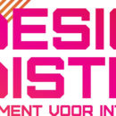 ROES op DesignDistrict 2016 met ClassiCon & Lapalma